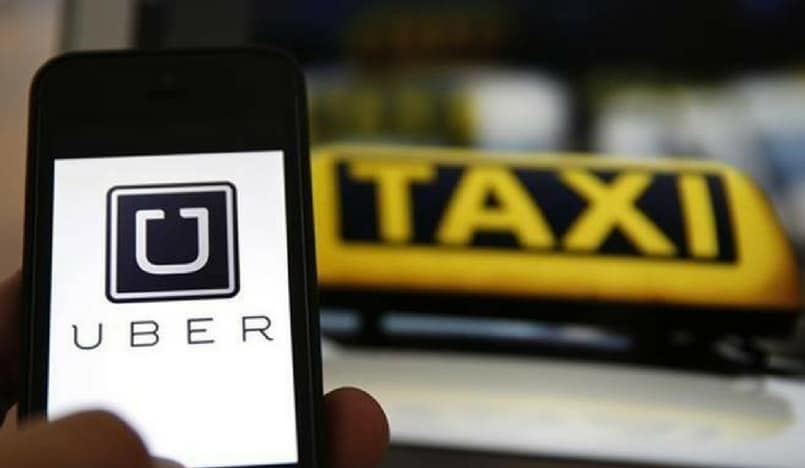 Indian cybersecurity researcher gets $6,500 for spotting Uber hacking bug